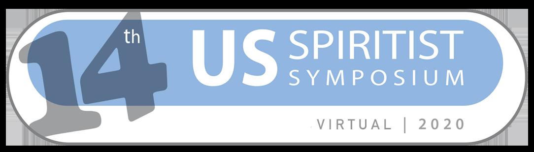 Spiritist Symposium