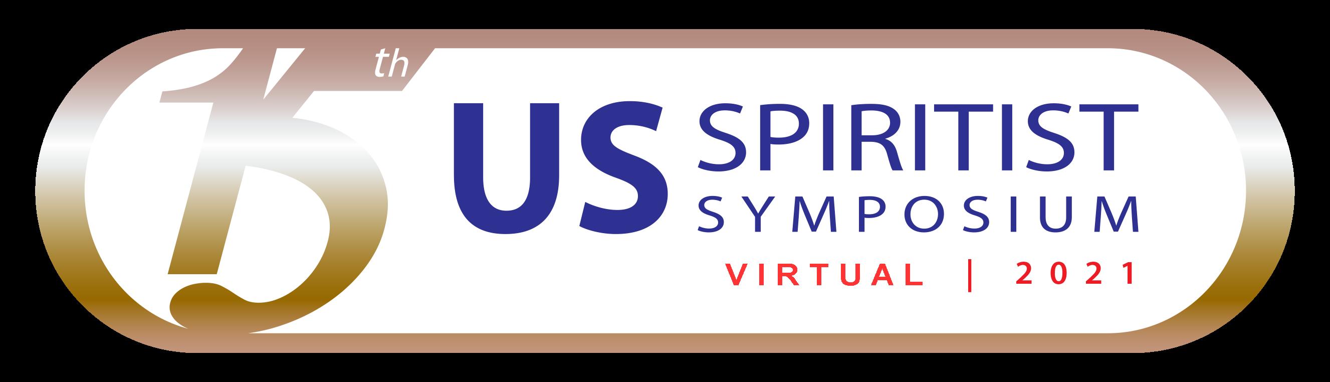 U.S. Spiritist Symposium