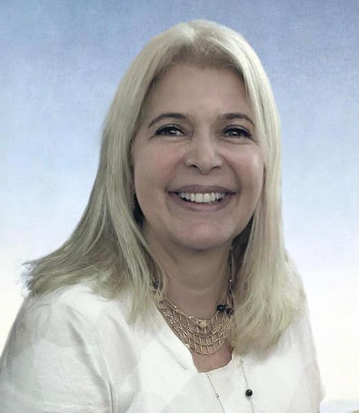 Jussara Korngold